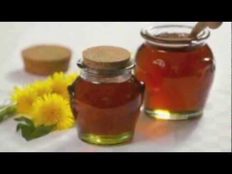 فوائد العسل للصحة والبشرة