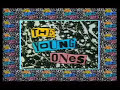 watch the titles for Young Ones