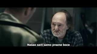 Pljujem Ti Na Grob (2010) - Horor Film (sa Prevodom)
