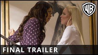 Nonton Unforgettable   Final Trailer   Warner Bros  Uk Film Subtitle Indonesia Streaming Movie Download