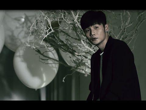 李榮浩 Ronghao Li - 心裡面 In My Heart (華納Official HD 官方MV)