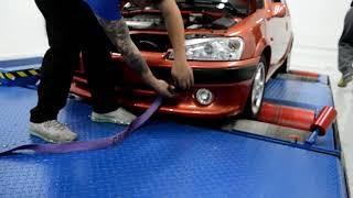Nonton Dyno Day Peugeot 106 Gti Stock Block Alogogiannis Motorsport Alogogiannis Team Film Subtitle Indonesia Streaming Movie Download