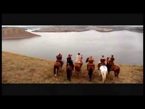 Земля Славян - Патриотический клип