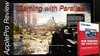 Nonton Gaming Battlefield4 On Parallels Desktop 11 With Macbook Pro 15 Retina Amd R9 M370x I7 2015   2016 Film Subtitle Indonesia Streaming Movie Download