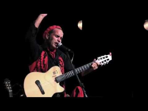 Marcello Caminha - Imagens (ao vivo)