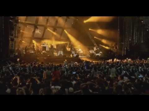 , title : 'Nella mia stanza - Negramaro - Live San Siro 2008'