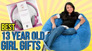 Nonton 10 Best 13 Year Old Girl Gifts 2016 Film Subtitle Indonesia Streaming Movie Download