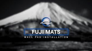 Wall Pad Installation