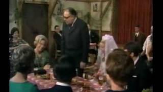 Heinz Erhardt - Die Hochzeitsrede