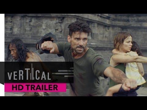 Beyond Skyline (Trailer)