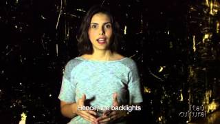 o-cais-da-ultima-utopia-e-moviola-mostra-rumos-2015-videoguia-portuguesingles