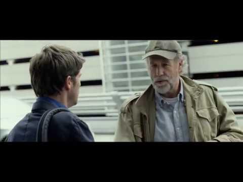 El hijo de Jean - Trailer VE?>