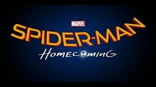 Nonton SPIDER-MAN: Η ΕΠΙΣΤΡΟΦΗ ΣΤΟΝ ΤΟΠΟ ΤΟΥ (SPIDER-MAN: HOMECOMING) - TRAILER (GREEK SUBS) Film Subtitle Indonesia Streaming Movie Download