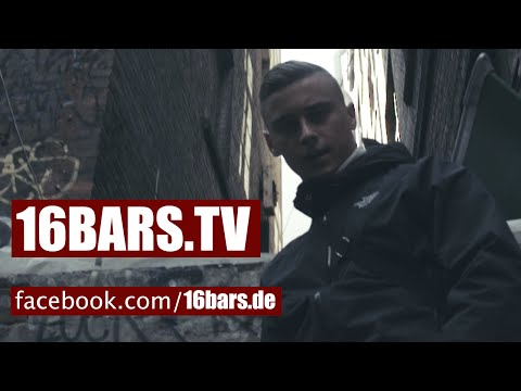 Disarstar - Tor zur Welt Video