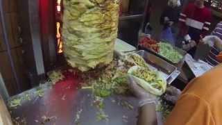 Al-Khobar Saudi Arabia  city images : Saudi Arabia STREETFOOD Alkhobar STREET FOOD Scene gopro film
