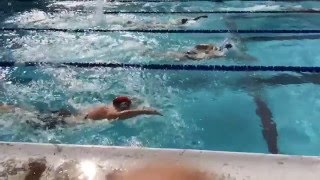 Nonton Vancouver Super Fast girls swimming Film Subtitle Indonesia Streaming Movie Download