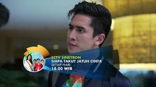Nonton Siapa Takut Jatuh Cinta  Demi Laras  Vino Dan Satya Siap Bertanding   Tayang 15 12 2017 Film Subtitle Indonesia Streaming Movie Download