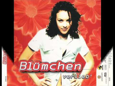 BLÜMCHEN - S.O.S. - Herz In Not (audio)