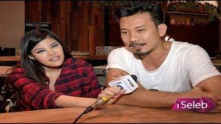 Video Rayakan Ulang Tahun Mewah ke 37, Denny Sumargo: Dita Soedarjo Adalah Kado Terindah - iSeleb 12/10 MP3, 3GP, MP4, WEBM, AVI, FLV Mei 2019