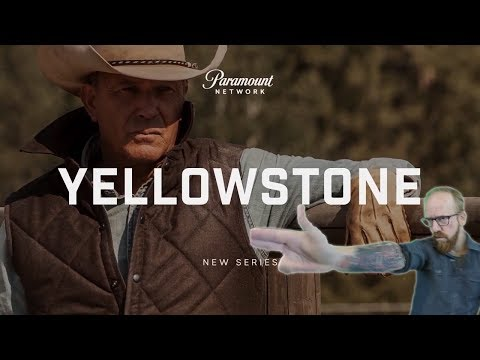 Yellowstone - Daybreak (Episode 1) Review