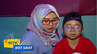 Download Video Telat Datang Bulan, Istri Daus Mini Tengah Hamil? - Hot Shot MP3 3GP MP4