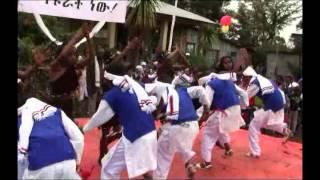 SANETE SCHOOL BALE GOBA ETHIOPIA STUDENT 1