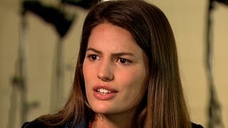 Video Cameron Russell's Mission to Make Beauty About Brains MP3, 3GP, MP4, WEBM, AVI, FLV Maret 2018