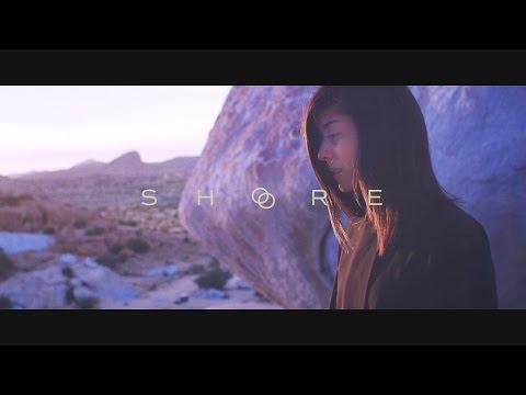 Daniela Andrade - Shore - Visual EP - Thời lượng: 31 giây.