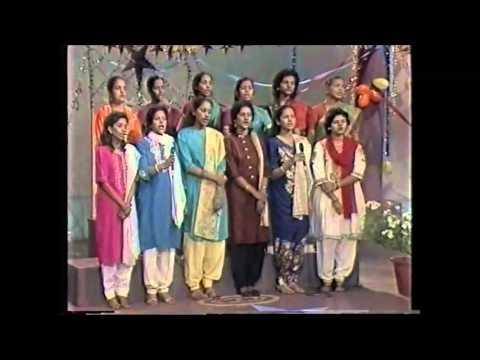Video Mele Udu Udu Chimmi...--P.G.Abraham (1988) download in MP3, 3GP, MP4, WEBM, AVI, FLV January 2017