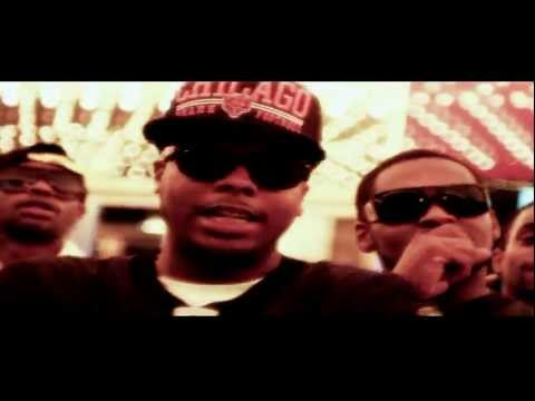 BOGUS AS HELL-SMUGZ MONEY MITCH & ALLDAY DIR. P.NOBLE