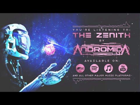 Andromida - The Zenith