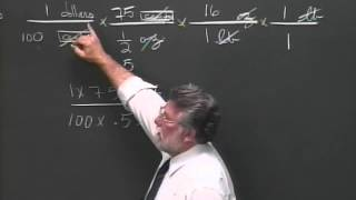 Lecture 31 - Developmental Arithmetic: Math 10