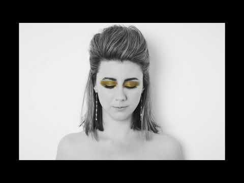 Helen Anahita Wilson: 'Neeleshwar' online metal music video by HELEN ANAHITA WILSON