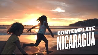 Nicaragua. A land of volcanic energy, lakes and rum. Wedged between the Pacific Ocean and Caribbean Sea, this jewel of Latin...