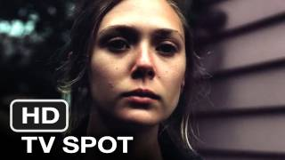 Nonton Martha Marcy May Marlene (2011) TV Spot - HD Film Subtitle Indonesia Streaming Movie Download