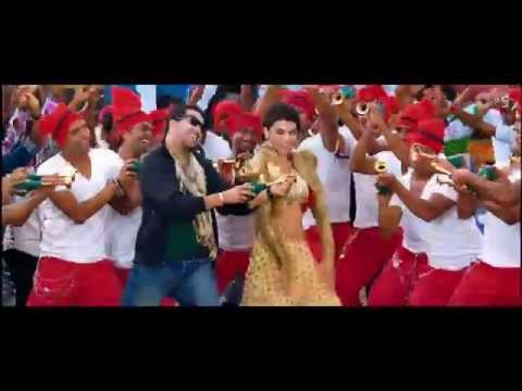 Bhopu - Mika Singh, Shaan