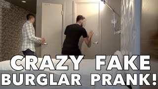Naz and I got sick of pranking each other so we teamed up to prank Slim and Waqas! We recorded ourselves screaming/crying and put a speaker in a locked bathroom for Slim and Waqas to hear us. Hope you all enjoy it!! much LOVE! SUBSCRIBE to stay updated with my latest videos!!http://www.youtube.com/TrueStoryASASUBSCRIBE to my DAILY VLOG channel: https://www.youtube.com/user/ASAvlogsSlim's Channel: https://www.youtube.com/user/SlimMoficationWaqas' Channel: https://www.youtube.com/channel/UCwxd9Pn0logc0vJicbyQG0ANaz's twitter and instagram: @naz_iziMy social media:Twitter: @omgAdamSalehFacebook: Adam SalehInstagram: @adamsalehSnapchat: adamsaleh93Adam Saleh EVENT BOOKING:To book Adam Saleh to perform at your event or to tell us about an event in your area that you would like to see him perform at please email: info@AdamSalehworldwide.com