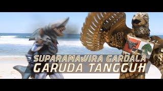 Nonton Short Movie Suparamawira Gardala Film Subtitle Indonesia Streaming Movie Download