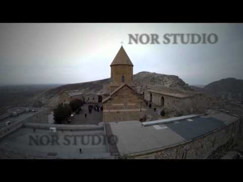 NOR STUDIO (видео)