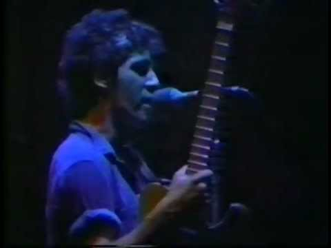 live concert - All rights owned by Bruce Springsteen. Landover Maryland (15th August 1978) Part 2 of this show is at http://www.youtube.com/watch?v=9G_eHuuYvvk 0:00 Summert...