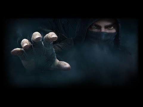 How To Get Thief For Free On PC || + GAME PLAY ||