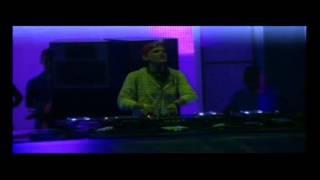 Avicii - Live @ Exit Festival 2012