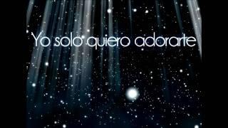 Download Lagu Solo Quiero-Generacion 12 Mp3