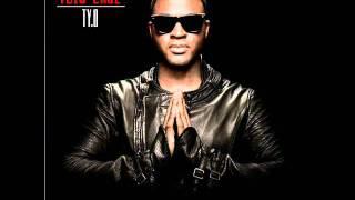 Taio Cruz - You re Beautiful (T.YO 2011)