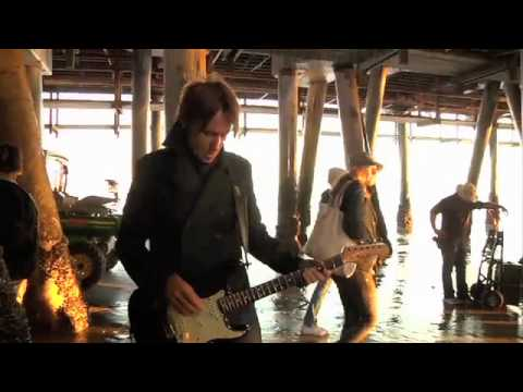 Keith Urbans Til Summer Comes Around Is Nominated For Two 2010 CMT Music Awards
