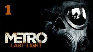 Nonton                        Metro  Last Light                1                                                          Film Subtitle Indonesia Streaming Movie Download