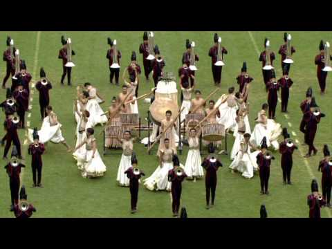 wmc - Surasakmontree's School Brass Band from Bangkok,Thailand World Music Contest 2013 - Corps Style Class World Division (Champions) Score 93.74 pt. Present The ...