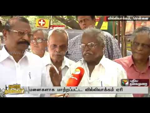 Floods-Is-Tamil-Nadu-ready-to-face-monsoon