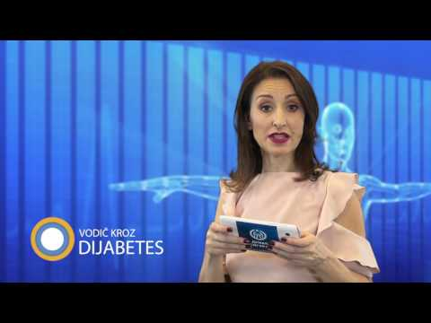 42.emisija Vodič kroz dijabetes