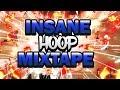 NBA 2k17 Hoop Mixtape (Addivt-Scars)